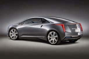 Cadillac 2014 Price 2014 Cadillac Elr Review Price Specification Engine