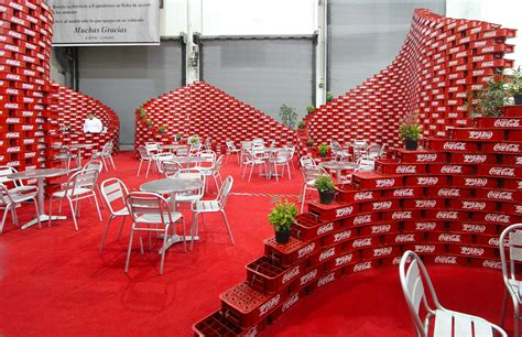Home Design Gold 3d by Upcycling Pavilion Bnkr Arquitectura Arch2o Com