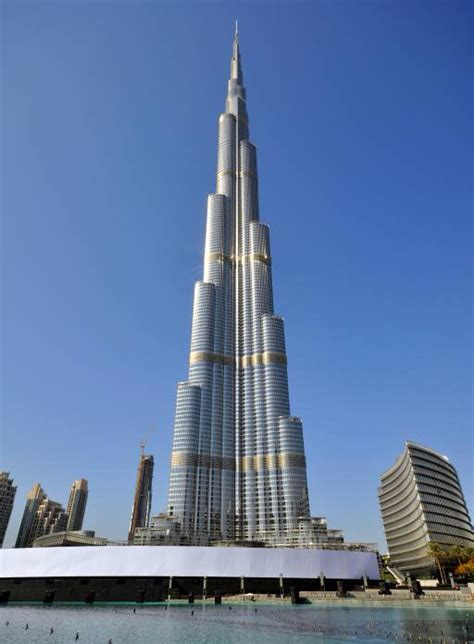 architektur gebäude pixwords das bild mit geb 195 164 ude hoch wolkenkratzer hoch