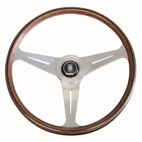 steering wheel nardi steering wheels