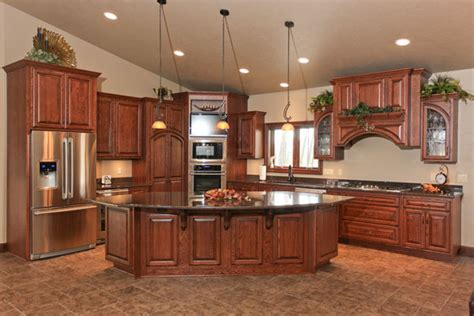 kitchen cabinets wi kitchen cabinets wisconsin look kitchen cabinets in wisconsin rapids wi kitchen cabinets