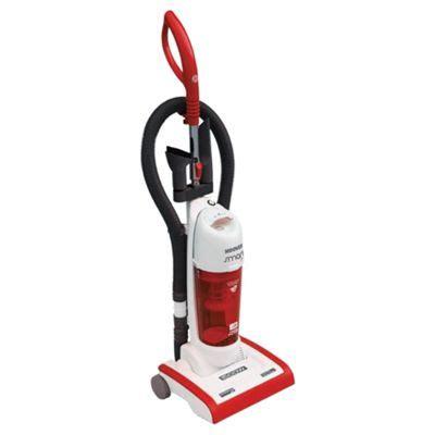 Vacuum Cleaner Tesco buy hoover smart se1600 upright bagless vacuum cleaner