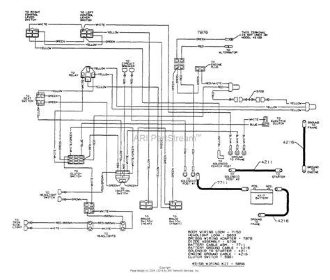 wiring diagram 1999 dodge ram 2500 sel wiring just