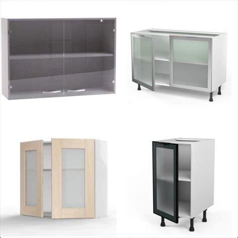 meuble porte vitr 233 e cuisine prix et produits avec le
