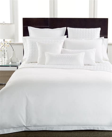 macy s hotel collection bedding best 25 hotel collection bedding ideas on pinterest