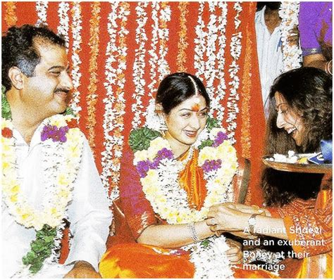 Lived Marriage For Lost by Sridevi Housekeeping