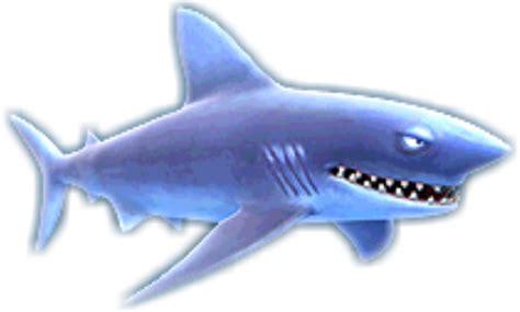 baby shark electro mako shark evolution hungry shark wiki fandom