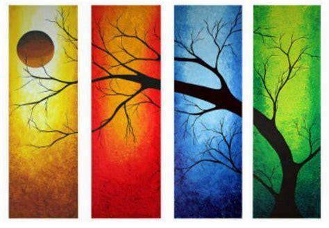dibujos realistas y abstractos arte abstracto pintura art pinterest arte abstracto