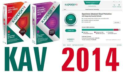 kaspersky antivirus new full version 2014 serial download kaspersky anti virus 2014 free full crack key