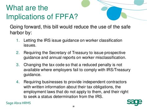 section 530 of the revenue act of 1978 section 530 of the revenue act of 1978 28 images