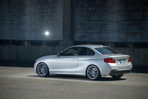 Bmw 228i Coupe H R 2014 Bmw 228i M Sport Coupe Projects H R Special