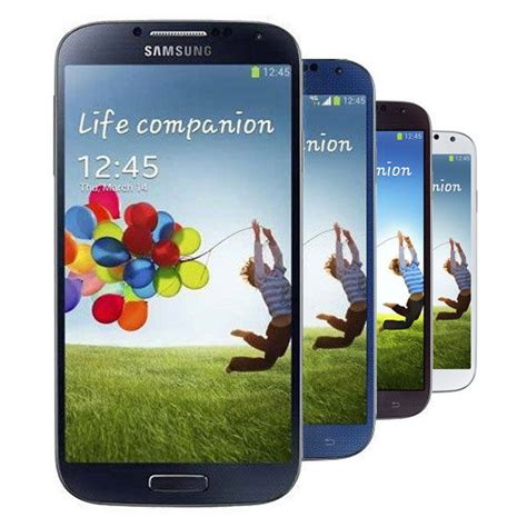 samsung galaxy s4 white verizon samsung i545 galaxy s4 16gb verizon wireless 13mp camera