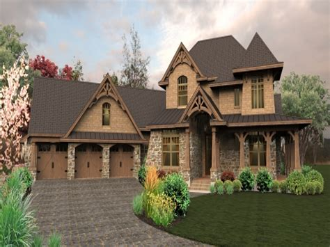 craftsman style custom home plans two story craftsman style homes exterior colors 2 story