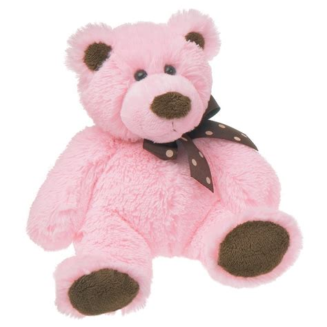 stuffed animal teddy bears plush stuffed animals stuffed plush animal gifts