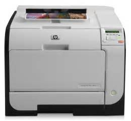 best laser color printer top 10 laser color printers