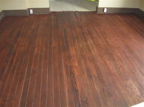 restoring wooden floors images
