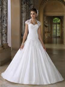 dress styles on lace wedding dresses sleeve and princess style