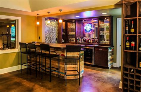 basement renovation ideas for bungalow decosee