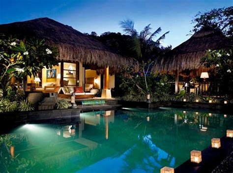 best places to a honeymoon top 10 best places to honeymoon in the world