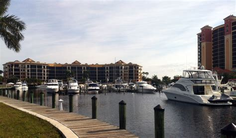 used boats for sale in southwest florida used boats and yachts for sale by yacht broker wayne lea