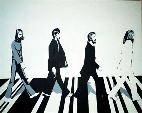 wallpaper hd classic rock classic rock im 225 genes the beatles fondo de pantalla hd