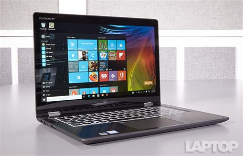 Laptop Lenovo 700 lenovo 700 review benchmarks