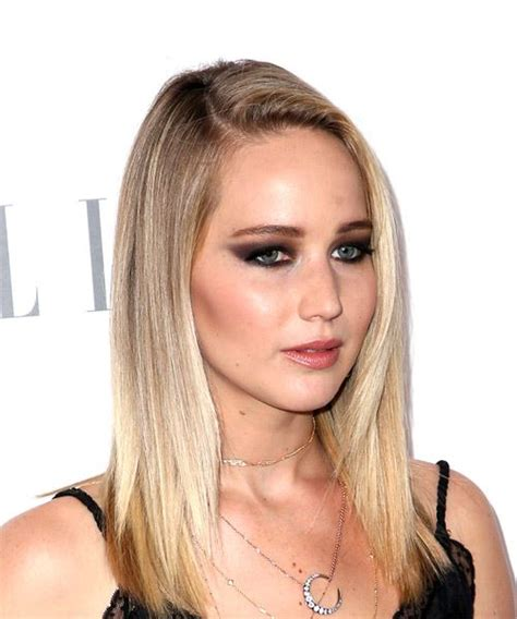 www hairstyles in jennifer lawrence hairstyles in 2018