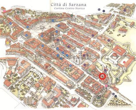 orari apertura banca monte dei paschi cai sarzana club alpino italiano sezione di sarzana