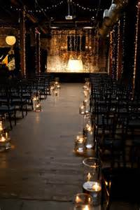 Floor And Decor Arlington 6 incredible warehouse wedding venues my warehouse home