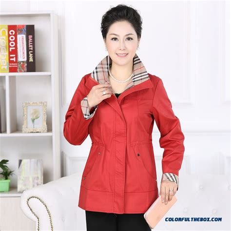 hip clothing fir 50 year old image gallery old women clothing