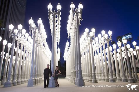 places for wedding photoshoot in los angeles anggia santa lacma robert paetz