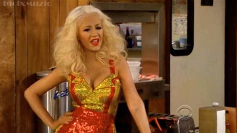 Aguilera Isnt by Aguilera Dons Skimpy Dress In S Choice