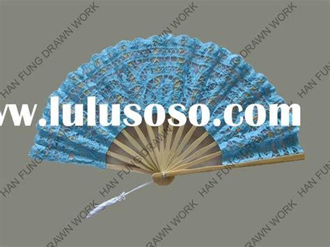 hand fans for sale oriental hand fans handmade fans folding hand fan hand