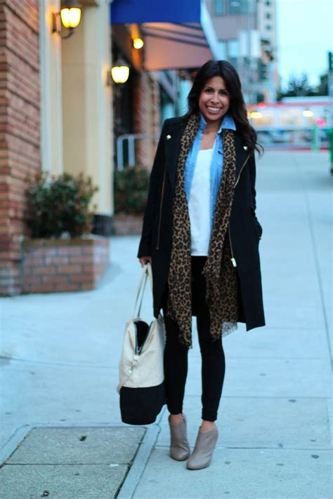 17 best images about san fran and napa trip on leopard print scarf vineyard and