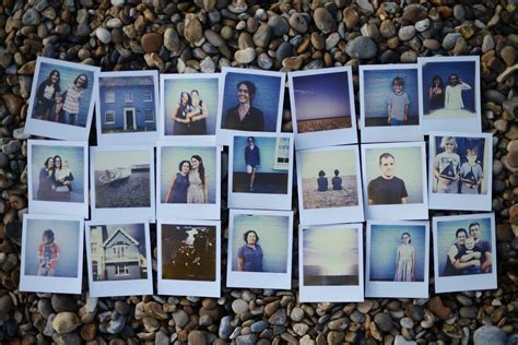 polaroid and 5 tips for polaroid beginners mortal muses
