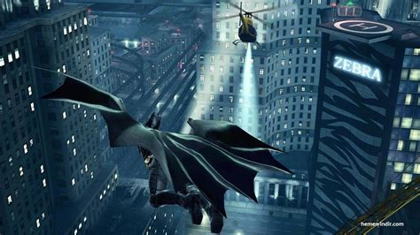 the dark knight rises mod game for android batman the dark knight rises v1 1 6 android hile mod apk