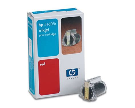 1000 images about ink on cw 1000 black ink cartridge 550 pages quikship