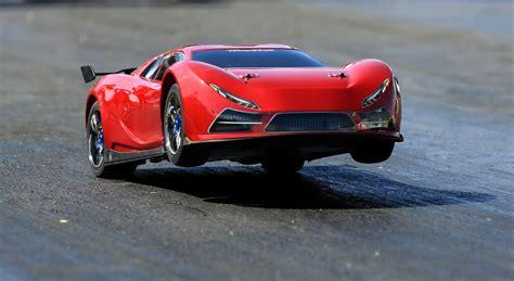 Rc Car World traxxas xo 1 world s fastest 100 mph ready ro race rc