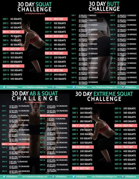 the 30 day god challenge 30 days to spiritual fitness books best 20 30 day squat challenge ideas on 30