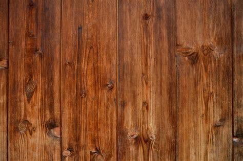 porte interne grezze porte legno grezzo