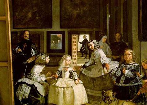 imagenes artisticas del barroco literatura universal barroco europeo