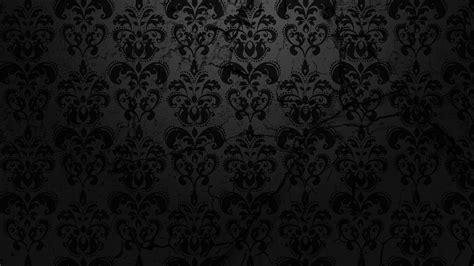 38 Best Black Wallpapers From Around The World Black Wallpaper