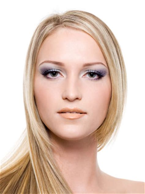 what hairstyle for an oval with jowls oval face shape hairstyles