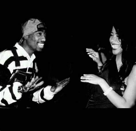 tupac wallpaper for bedroom the 25 best aaliyah ideas on pinterest how did aaliyah