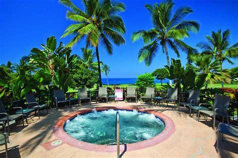 kona coast resort 2017 room prices deals reviews expedia