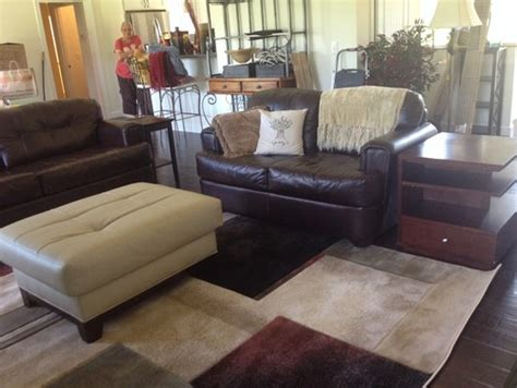 Area Rugs For Hardwood Floors Throw Rugs For Hardwood Floors Roselawnlutheran