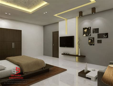 Indian Bedroom Interior Design Ideas Interior Design Furniture Also Best Indian Designs Of