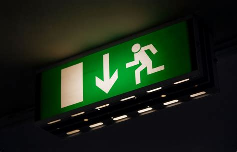 Lu Emergency Exit experts to gather at emergency lighting conference magazine luxreview americas