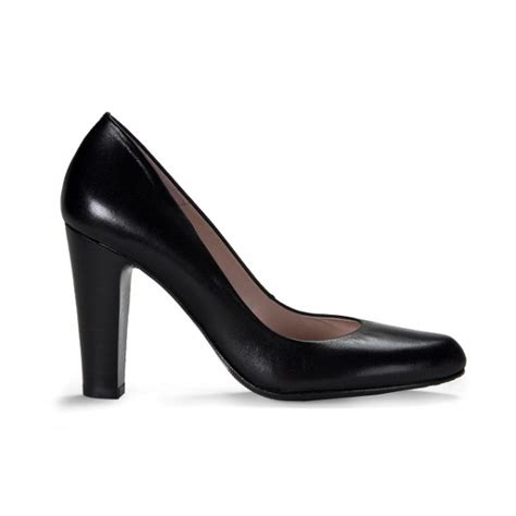 cabin crew shoes cabin crew shoes air hostess shoes