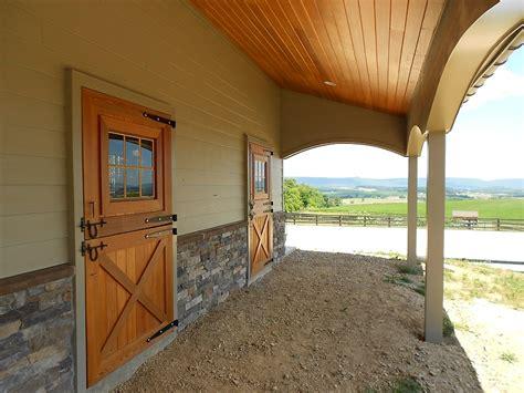 custom pleasure barn precise buildings custom pleasure barn precise buildings